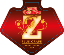 der-alte-hochstaedter-z-plus-grape